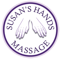 Susan's Hands Sports Massage